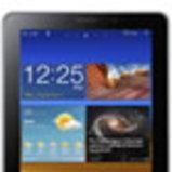 Samsung Galaxy Tab 7.7 16GB