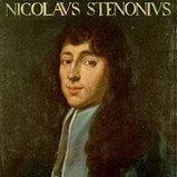 นิโคลัส สเตโน ( Nicolas Steno )