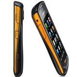 Samsung Monte Bar C3200