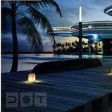 รวมคอนเซ็ปส์ สร้างโรงแรมใต้น้ำ