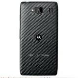 Motorola DROID RAZR MAXX HD