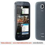 i-mobile IQ2