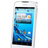 Acer Liquid Gallant S Duo E350