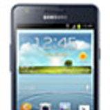 Samsung Galaxy S II Plus (Galaxy S2 Plus) i9105