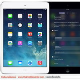Apple iPad mini 2 Wi-Fi + Cellular
