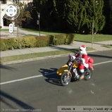 รวมภาพสุดแปลก ใน Google Street View