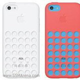 ไอโฟน 5ซี