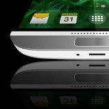 Samsung Glaxy S5