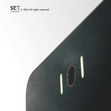 แนวความคิด iPhone 6 (iPhone Air)