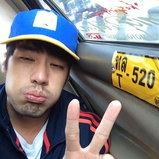 Selfie ยังฮิต
