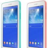 Samsung Galaxy Tab 3 Lite Wi-Fi