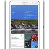 Samsung Galaxy Tab Pro 8.4 WiFi