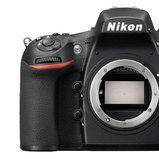 Nikon เปิดตัว D810 กล้องฟูลเฟรมรุ่นใหม่