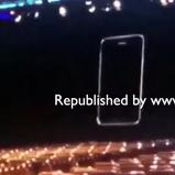 หลุดเผยโฉม iPhone 6 แบบชัดเจน