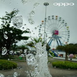 OPPO Find7 Find more Photohunting