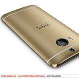 HTC One M9+ (M9 Plus)