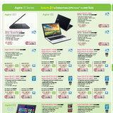 โบรชัวร์โปรโมชั่น Commart Summer Sale 2015