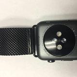 Apple Watch สีลอกร่อน