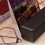 ภาพ Gadget ในงาน Thailand Moblile Expo 2017 Hi-End