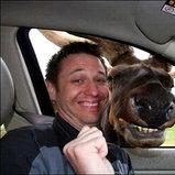 ภาพถ่าย Selfies