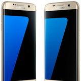 Samsung Galaxy S7 และ S7 Edge