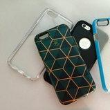 Best-iPhone-6s-Cases-Favorites