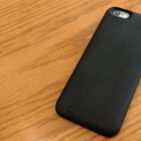 Mophie Juice Pack Reserve iPhone 6s Battery Case
