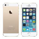 หั่นราคา iPhone 5S