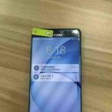 ต้นแบบ Samsung Galaxy Note 7