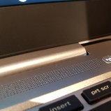 HP Elitebook 1000 G1 14