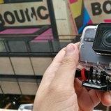ezviz action camera