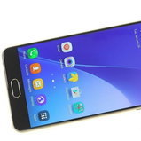 Samsung Galaxy A7 (2016) gallery