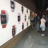 Apple Store Brooklyn
