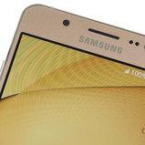 Samsung Galaxy J5 Version 2 เ