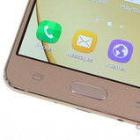 Samsung Galaxy J5 Version 2 เ
