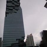 ตัวอย่างภาพจาก i-mobile istyle 712