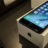 ภาพ iPhone 7 Plus เครื่องหิ้ว