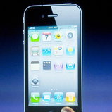 สตีฟ จ๊อบส์ และ iPhone 4S
