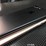 iPhone 7 Plus เวอร์ชั่นโคลนนิ่ง