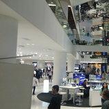 ตัวอย่างภาพถ่ายจาก Acer Liquid Zest 4G