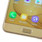 Samsung Galaxy C7 gallery