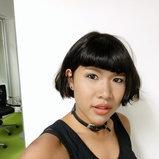 ตัวอย่างภาพถ่ายจากกล้อง Vivo V5