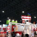 ตัวอย่างภาพถ่ายจาก ASUS ZenFone Max 5.5 นิั้ว