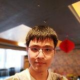 ตัวอย่างภาพถ่ายจาก Vivo V5 Plus