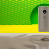 Moto G5 & Moto G5 Plus