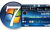 Windows Mobile 7 มันโหดร้ายมากกก