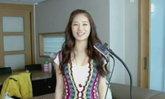 สาวเกาหลีเลดี้กาก้าไอโฟนได้ออกอัลบั้ม