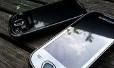 Samsung Galaxy 3 & 5 ราคาพิเศษท้ายปีนี้!