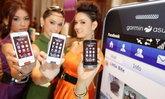 การ์มิน-อัสซุส ส่ง M10 รุกตลาดปี 2010 ในไทยแล้ว