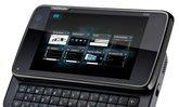 Review Nokia N900 Part 1 : รู้จักกับ Nokia N900